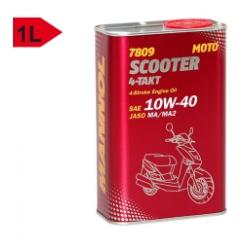 MANNOL-7809-SCOOTER-4-TAKT