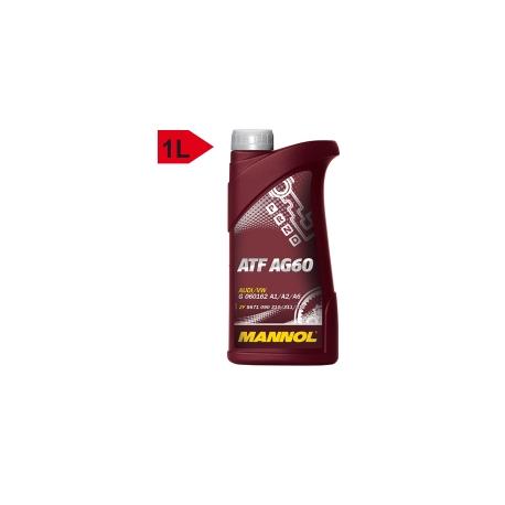 MANNOL-ATF-AG60