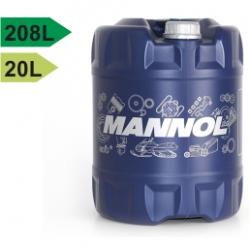 GEAR-OIL-ISO-220