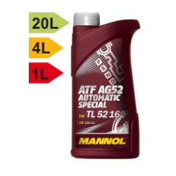 MANNOL-ATF-AG52-AUTOMATIC-SPECIAL