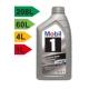 MOBIL_1_FS_x1_5W50