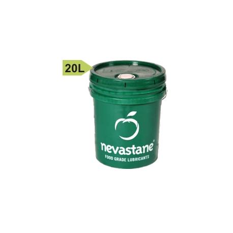 NEVASTANE-XSH-150