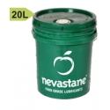 Total NEVASTANE XSH 150