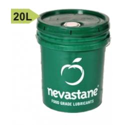 Total NEVASTANE XSH 220