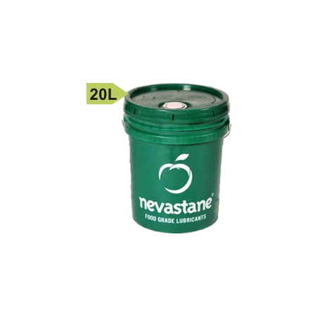 NEVASTANE-XSH-220