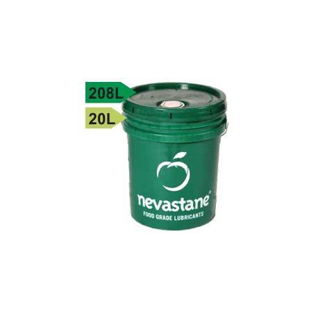 NEVASTANE XSH 460