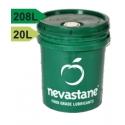 Total NEVASTANE XSH 460