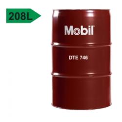 Mobil DTE 746
