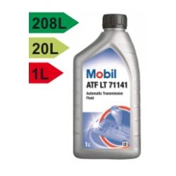 Mobil ATF LT 71141