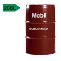 Mobil MOBILARMA 524