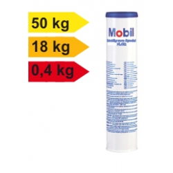 Mobil MOBILGREASE SPECIAL