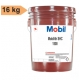 Mobil MOBILITH SHC 1500