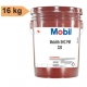 Mobil MOBILITH SHC PM 460