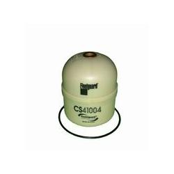 CS41004