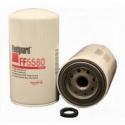 FF5580
