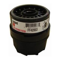 FF42003