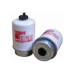 FS19830