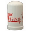 HF28938
