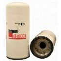 HF40003