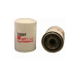 WF2144