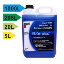 ES Compleat - EG Premix