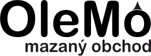OleMo